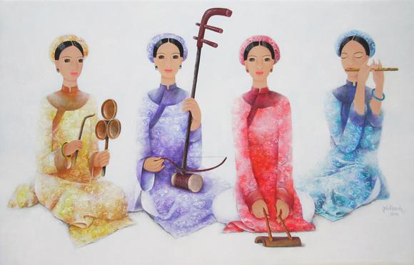 Royal Musicians