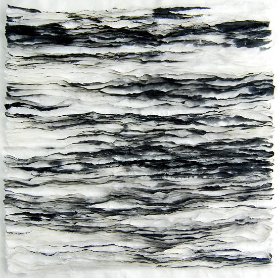 Black & White 20130720