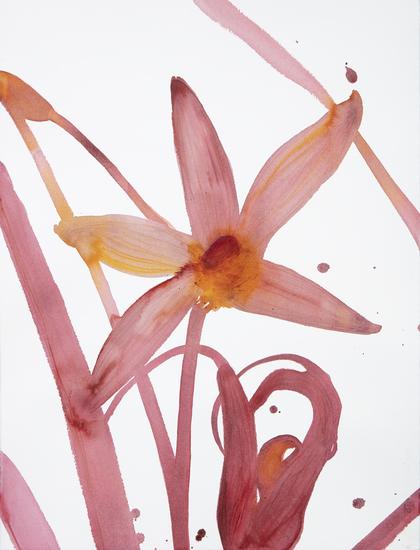 Blooming-1