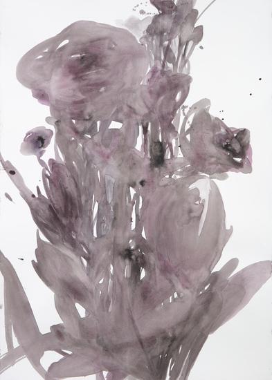 Blooming-2