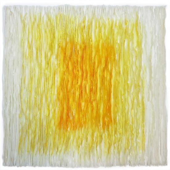 Yellow 20140105