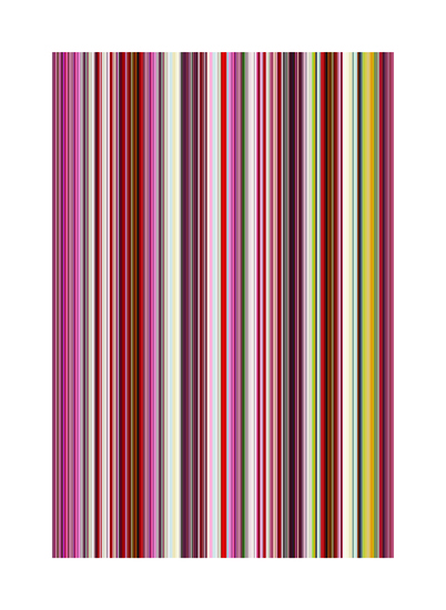 Stripe No.4