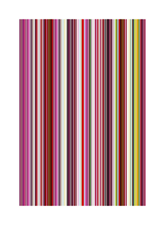 Stripe No.4