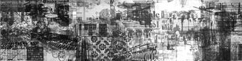 Parallel Lapis Chaos no.05