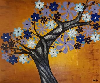 flowery3