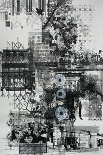 Heritage Remix no.03