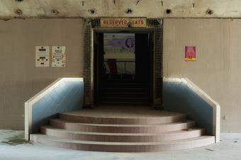 The Capitol Theatre 2