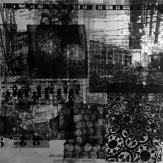 Heritage Remix no.09