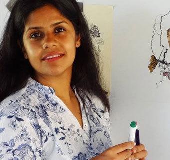 Nandita-profile