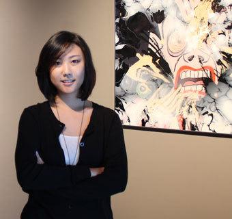 Kimsoyoung-profile
