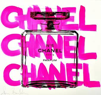 Chanel_chanel_chanel