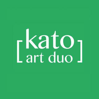 Kato_art_duo_logo_300