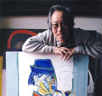 Van-tho-vietnam-artist