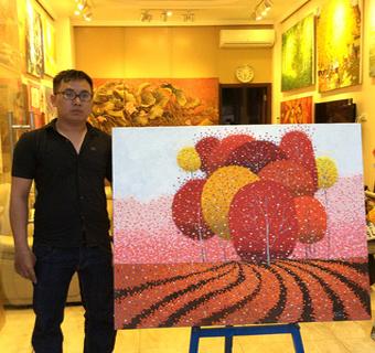 Vu-dung-vietnam-artist