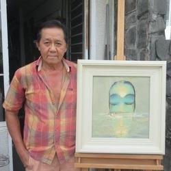 Nguyen_tan_cuong