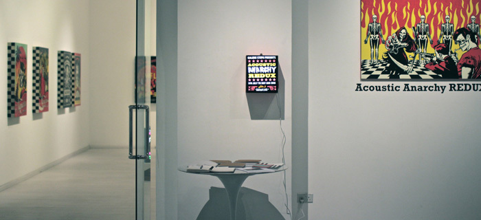 Galerie-steph