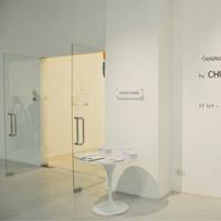 Galerie-steph-thumb