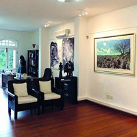 Galerie-sogan-art-thumb