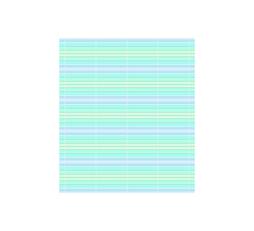 Stripe No.1