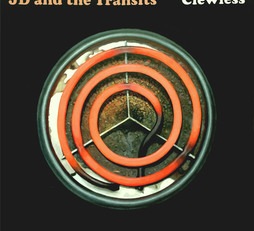 JD and the Transits
