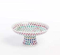 Platter Dish