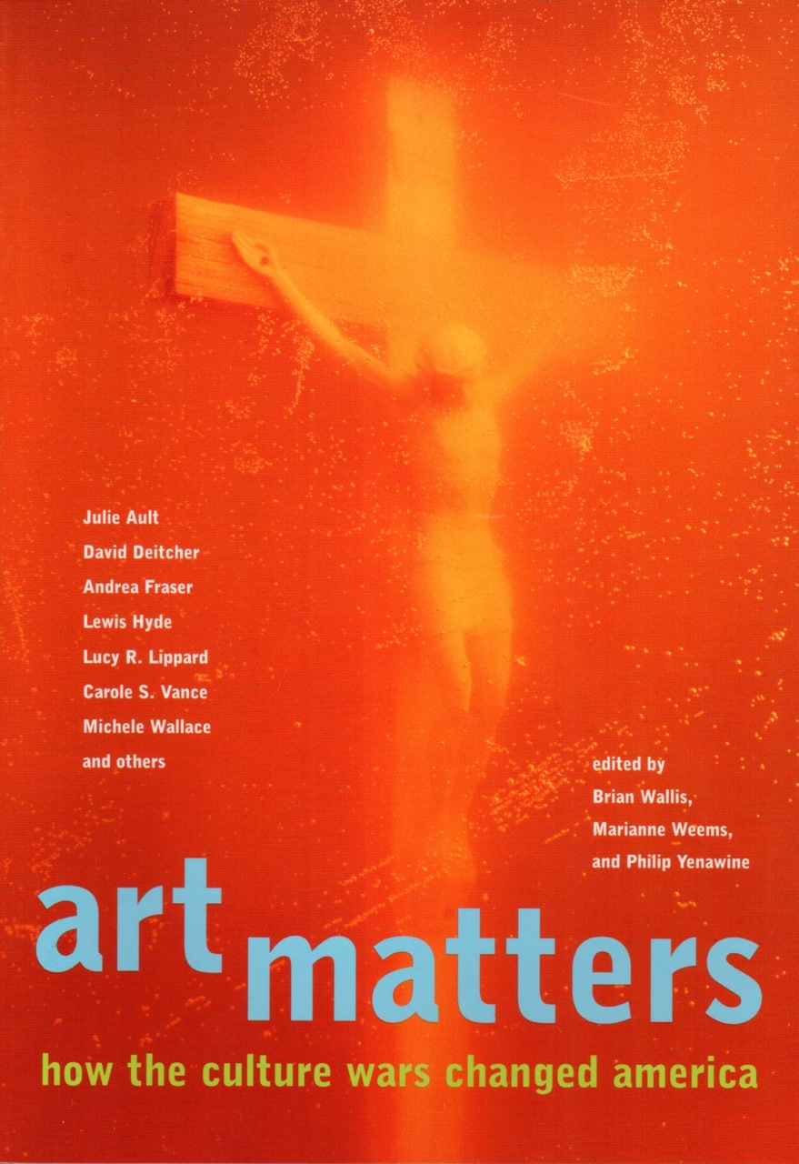 Book Cover Art History : History — art matters foundation
