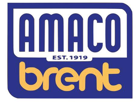 Amaco Logo