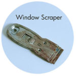Window Scraper