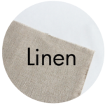 Art Supplies: Linen canvas