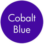 Art Supplies: Winsor & Newton Cobalt Blue