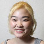 Rachel Shin