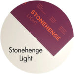 Legion Paper: Stonehenge Light Paper