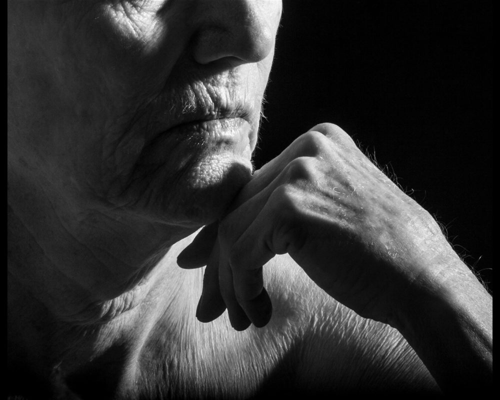 Antique Skin Series, Judy Brown, Photographer