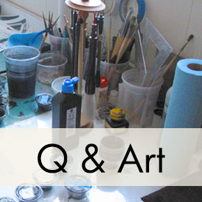 Life after art school: What's next?