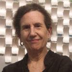 Joan Grubin