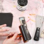 Art Supplies: Printmaking