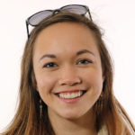 Annelise Yee, Jeweler & Designer