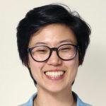 Janice Chun, Animator