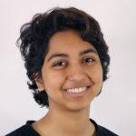 Anjali Shankar