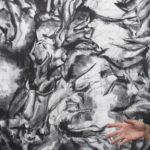 Art Critique: Clara Lieu, RISD Adjunct Professor