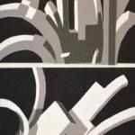Jeff Katz, Art School Admissions Portfolio