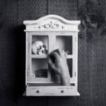 Art School Admissions Portfolio: Photograph