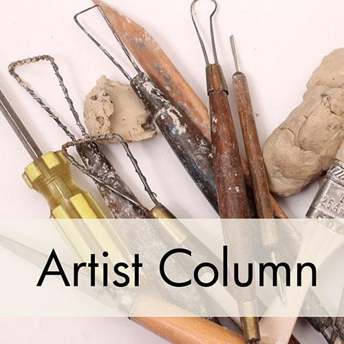 Art School: Art Supplies on a Budget