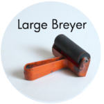 Art Supplies: Large Breyer