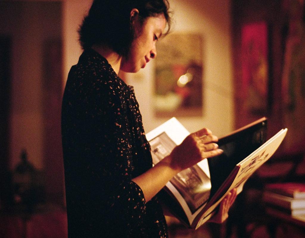 Marly Gallardo, Illustrator