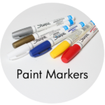 Art Supplies: Paint Markers