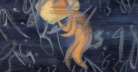 Illustration, Clarisse Angkasa