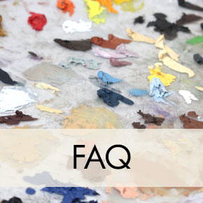 FAQ: Applying to Art School