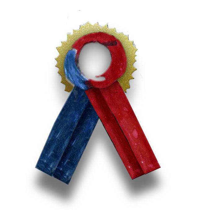 logo_ribbon_dk_award_2014.jpg