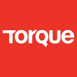 Torque-Digital.png